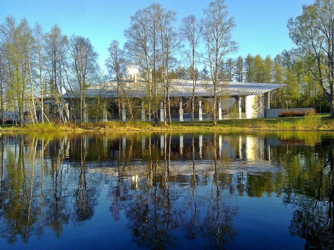 kuva: Antti Vanninen